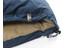 Nomad Blazer Classic - Sacos de dormir - azul